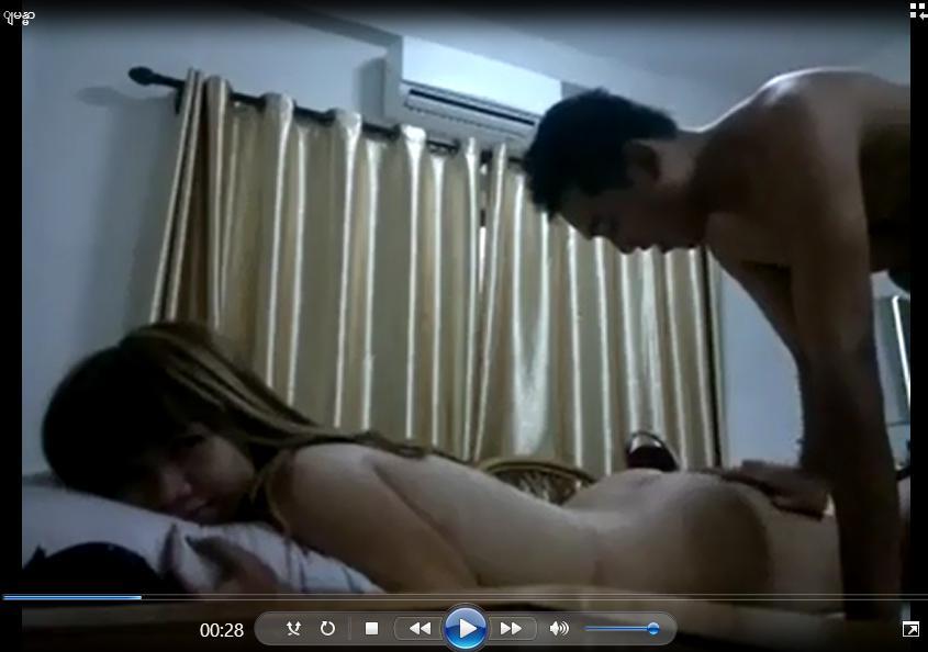 Xxx myanmar love images