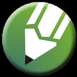Macromedia freehand 10 activation code
