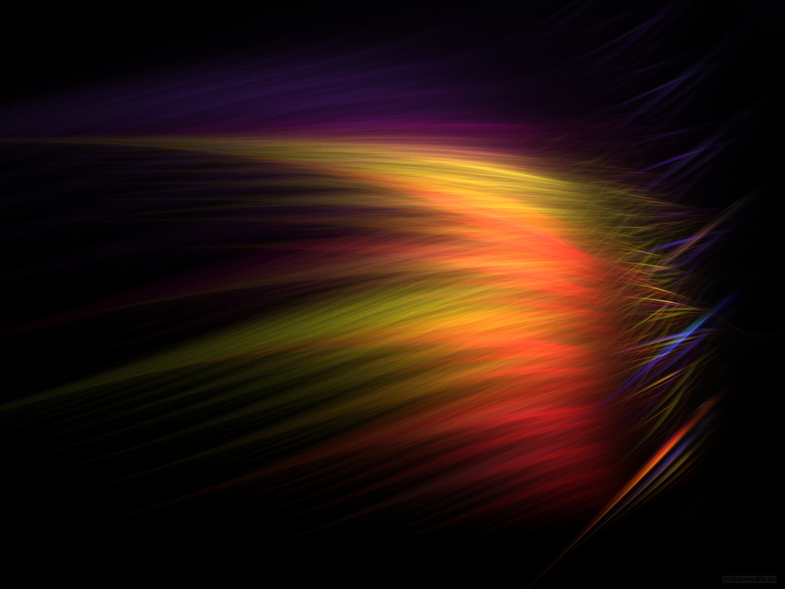 latest abstract wallpapers hd - photo #40