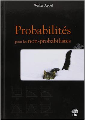 Télécharger Livre Gratuit Probabilités pour les non-probabilistes pdf