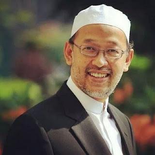 Sosok Ustadz Hilman di Mata Presiden PKS