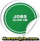 http://www.awarejob.com/p/department-of-medical-education-and.html