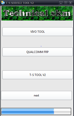 Frp Unlock Tool (T-S Service Tool V2) Download Free CRACK 2019