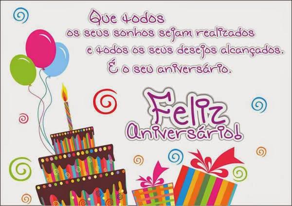 Mensagem Feliz Aniversario Amiga: Escola Municipal De Educação Infantil Arco-Íris: Festa De