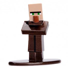 Minecraft Jada Villager Other Figure