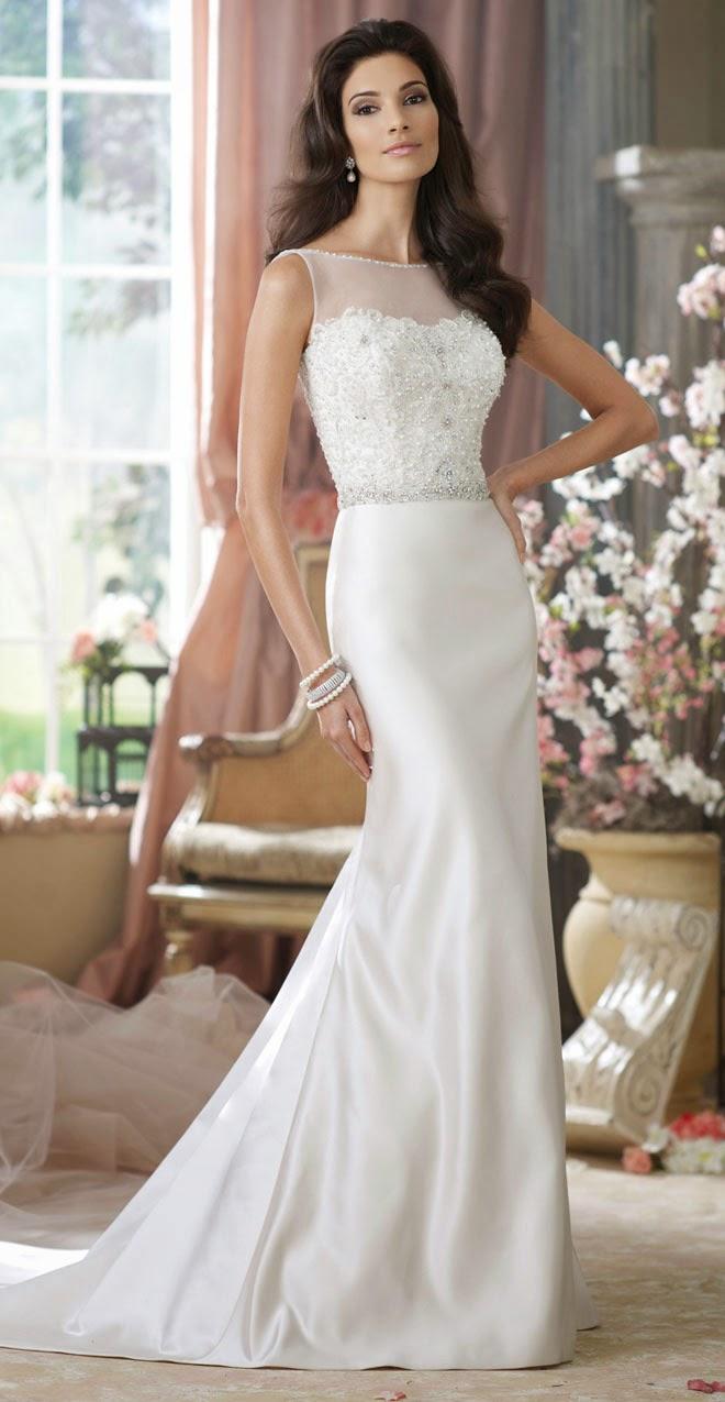 David Tutera Wedding Dresses Prices 80 Marvelous Please contact David Tutera