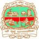 Navi-Mumbai-Municipal-Corporation-NMMC-Jobs-Fair-Vacancy-Notification