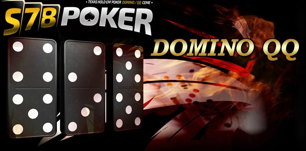 Image result for Bermain Domino Poker Online Di S78Poker