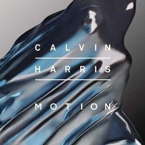 Blame - Calvin Harris, John Newman