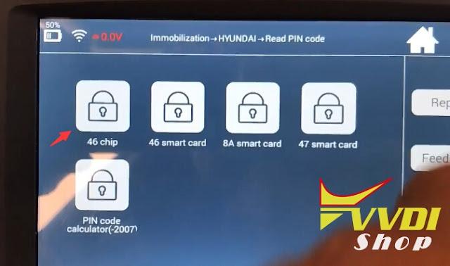 lonsdor-k518-hyundai-pincode-1