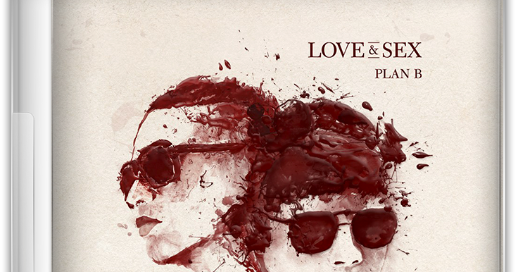 love and sex album completo in Derby