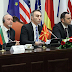 Mazedonisches Parlament ratifiziert Freundschaftsvertrag mit Bulgarien