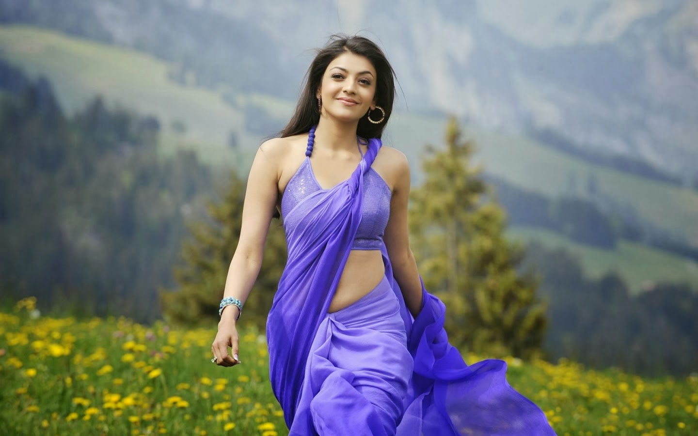 Indian Beautiful Girls Wallpapers | Most beautiful places ...