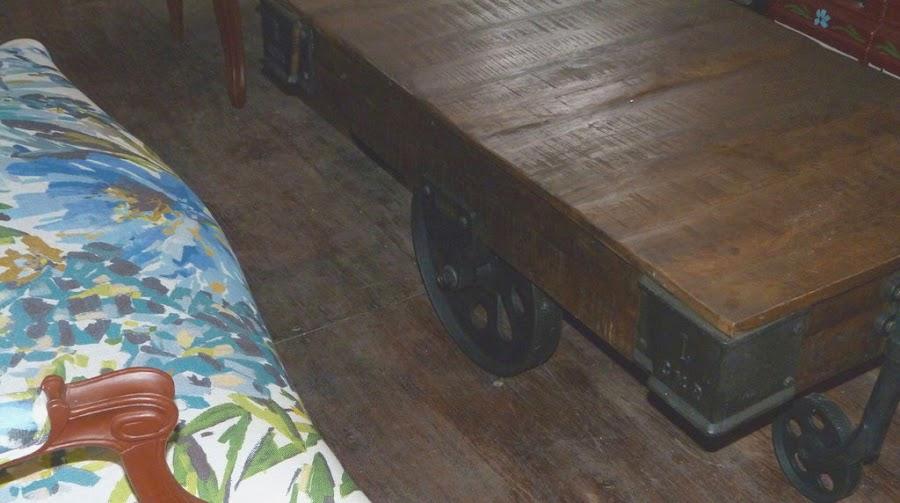 muebles-antiguos-renovados