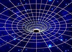 Un estudi troba defectes en la gravetat emergent