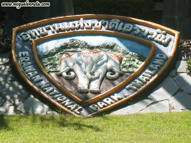 Erawan Park