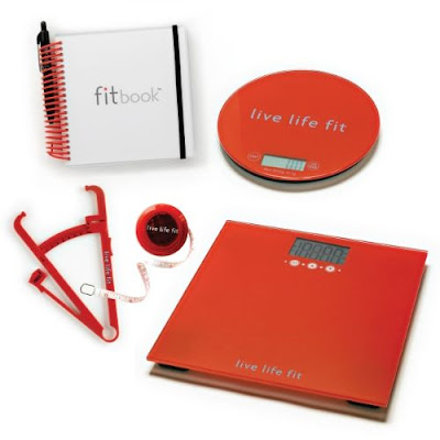 Buy Fitlosophy Getfitkit With Fitbook Fitness Journal, Goal Weight Body Scale, Digital Food Scale, Body Fat Calipers And Body Tape Measure online,Buy Blood Pressure Monitors  Online ✔Best Price in India ✔Cash On Delivery & Amazing Offers on Bp Monitor, B P Monitor, Digital Bp Monitor, Omron Blood Pressure Monitor, Blood Pressure Digital Monitor etc. from Dr Morpen, Bayer. All at Lowest Prices!