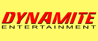 https://www.dynamite.com/htmlfiles/viewProduct.html?PRO=C72513027244703011