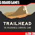 Trailhead: The Wilderness Survival Game Review