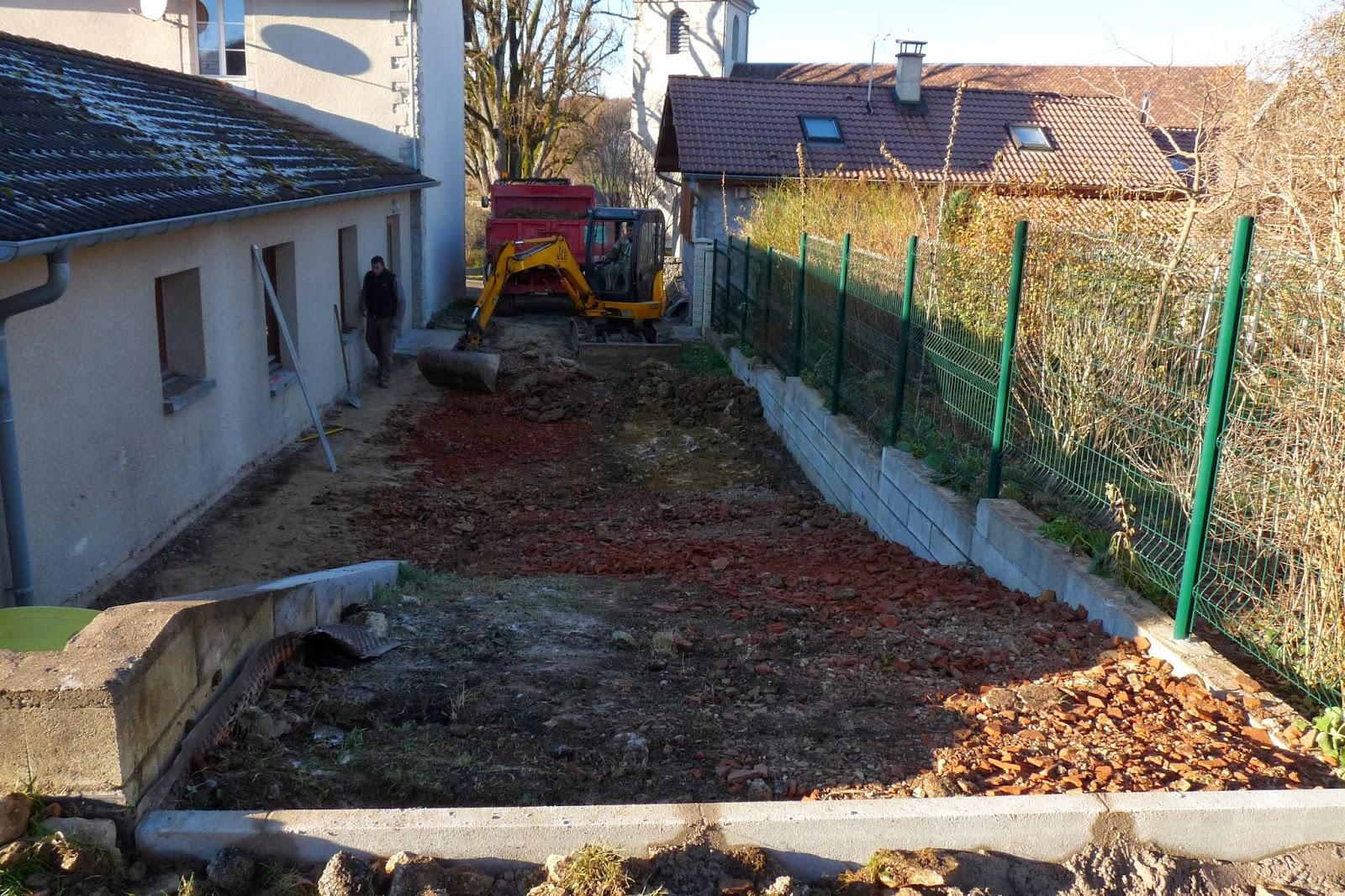 Voillans Village Du Doubs Site Officiel Acces Salle Des Fetes