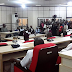 Benue State Assembly Suspends 8 LG Bosses
