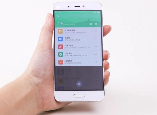 Harga Xiaomi Mi Max Terkini di Indonesia 2016