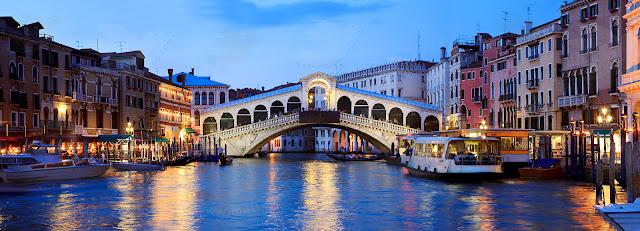 venezia-periodo-natalizio-poracciinviaggio