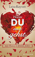 http://www.amazon.de/Bad-Romeo-Broken-Juliet-Paperback/dp/3596033225/ref=sr_1_2?ie=UTF8&qid=1443993371&sr=8-2&keywords=bad+romeo+und+julia