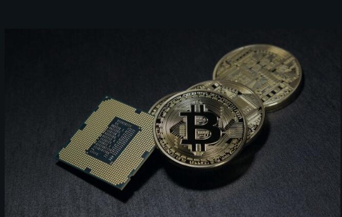 Apa sih cryptojacking? Bagaimana cara mencegah, mendeteksi, dan menghentikanya?