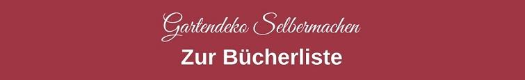 https://gartendeko-blog.blogspot.de/p/bucher.html