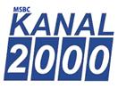 MSBC Kanal 2000 TV