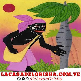 orisha-oko-yoruba-deidada