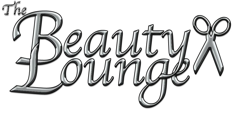 45) Logo Design