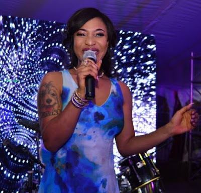 I'm-Working-On-Cleaning-Off-Tattoos-On-My-Body---Tonto-Dikeh