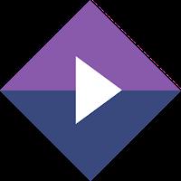 Logo STREMIO 2019
