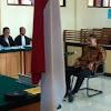 7 Anggota DPRD Akan Menjadi Saksi Pada Sidang Supriyono