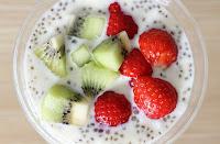 manfaat yoghurt untuk kesehatan tubuh
