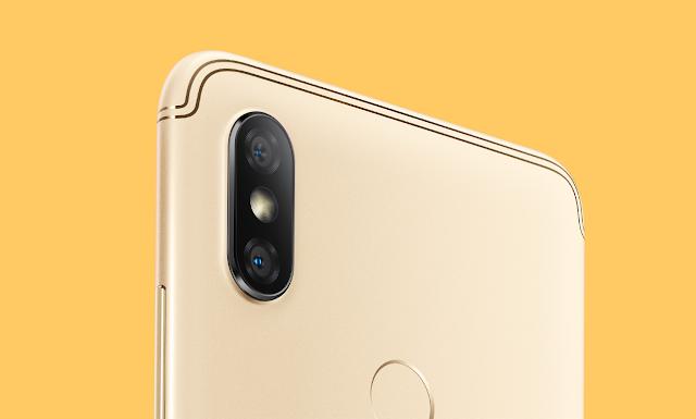 Xiaomi Redmi Y2 Hadir dengan Kamera Selfie 16 MP