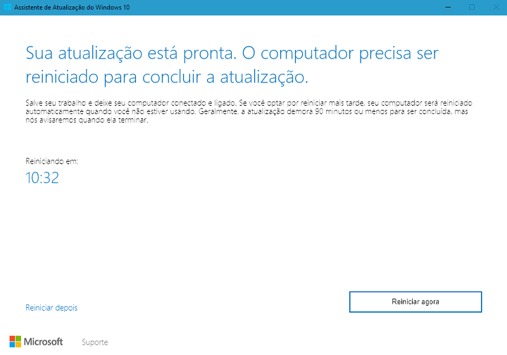 finalizando-versao-1903-windows10