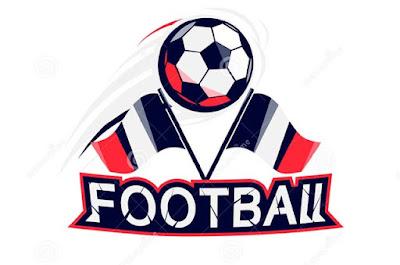 fortnight-long football tournaments in Darjeeling