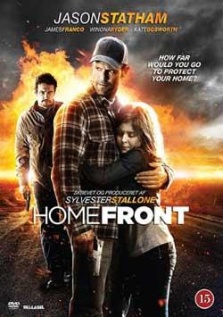 Homefront 2013 Dual Audio Hindi Movie Download BluRay 720P at movies500.org