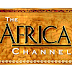 IPTV African Channel