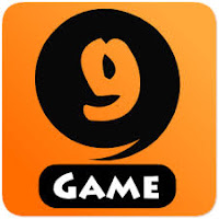 Download 9game.com Free Android Games