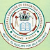 FCET, Umunze Important Notice To Degree Students [JAMB Admission Letter Submission]