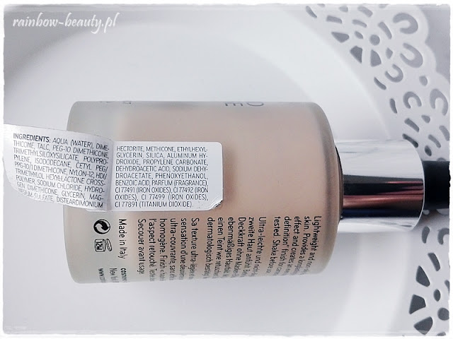 podklad-catrice-hd-liquid-coverage-010-light-beige-kolory-sklad-opinie-blog