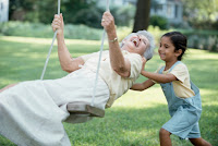 11 Things Kids Can Learn from Their Grandparents