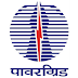 Power Grid Corporation of India Ltd. (PGCIL) Recruitment 2017 @powergridindia.com