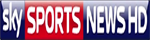 sky sports News streaming