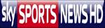 Sky Sports News Live TV