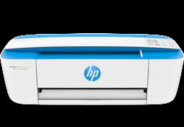 HP Deskjet 3776 Printer Driver Download